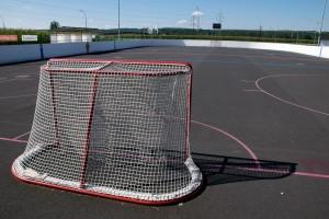 Hokejbal1-2